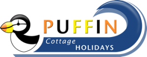 puffin-cottages-logo-350